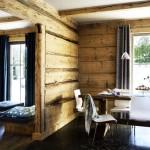 adelaparvu.com despre casa rustica in stil wabi-sabi Foto Aga Blazowska (10)