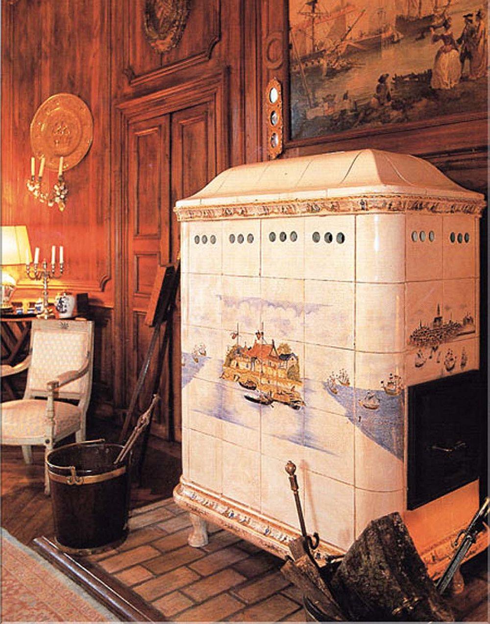 adelaparvu.com despre sobe Regnier (12)