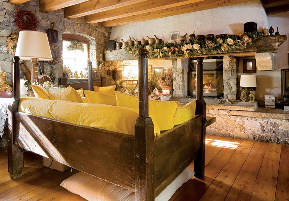 adelaparvu.com hambar piatra transformat in casa Foto Cristina Fiorentini,Gap Interiors (1)