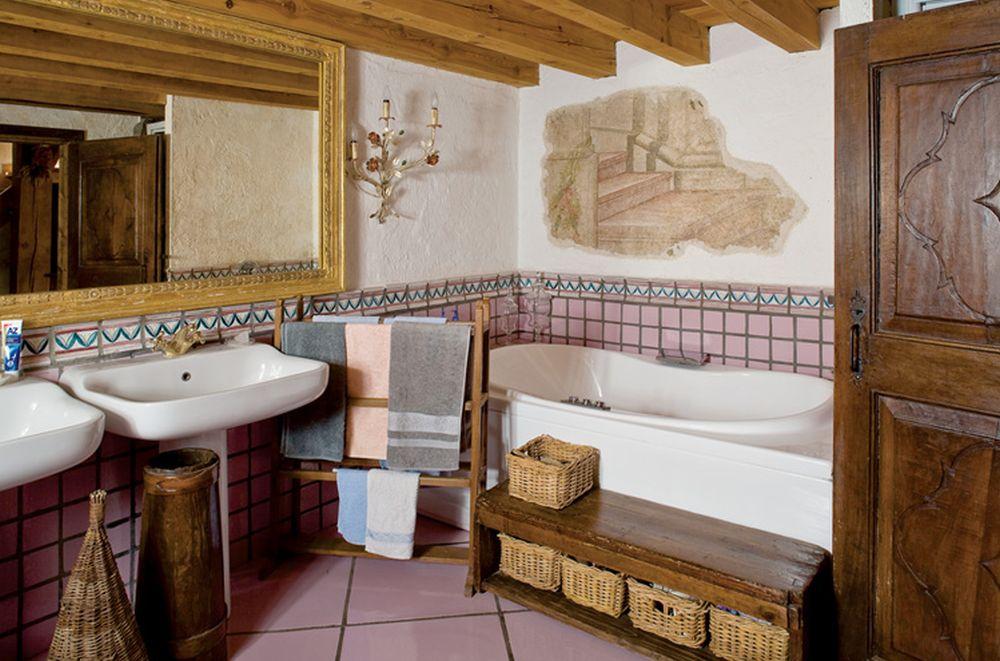 adelaparvu.com hambar piatra transformat in casa Foto Cristina Fiorentini,Gap Interiors (14)