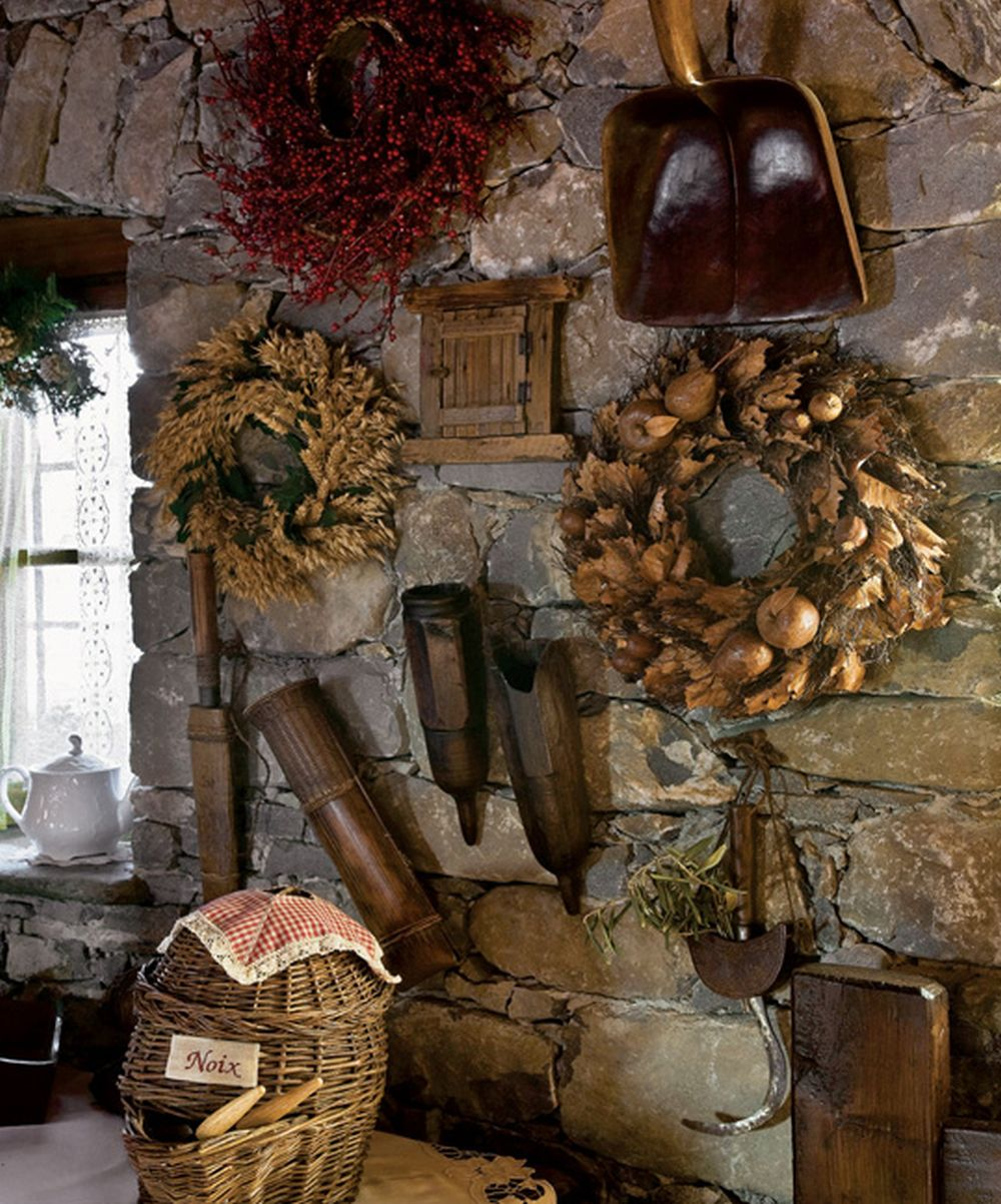 adelaparvu.com hambar piatra transformat in casa Foto Cristina Fiorentini,Gap Interiors (6)