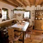 adelaparvu.com hambar piatra transformat in casa Foto Cristina Fiorentini,Gap Interiors (7)