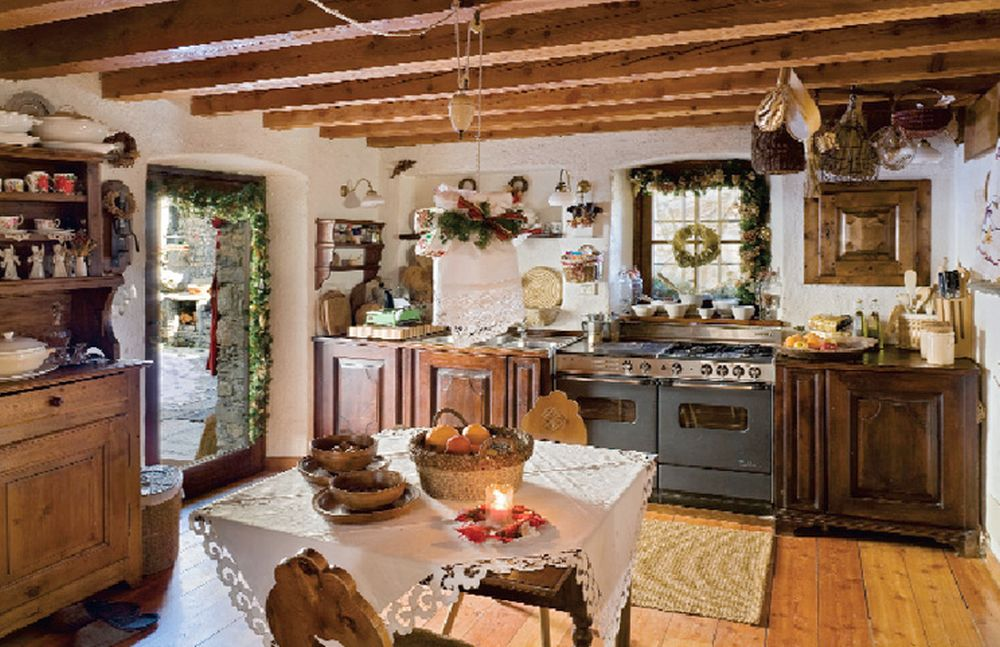 adelaparvu.com hambar piatra transformat in casa Foto Cristina Fiorentini,Gap Interiors (8)