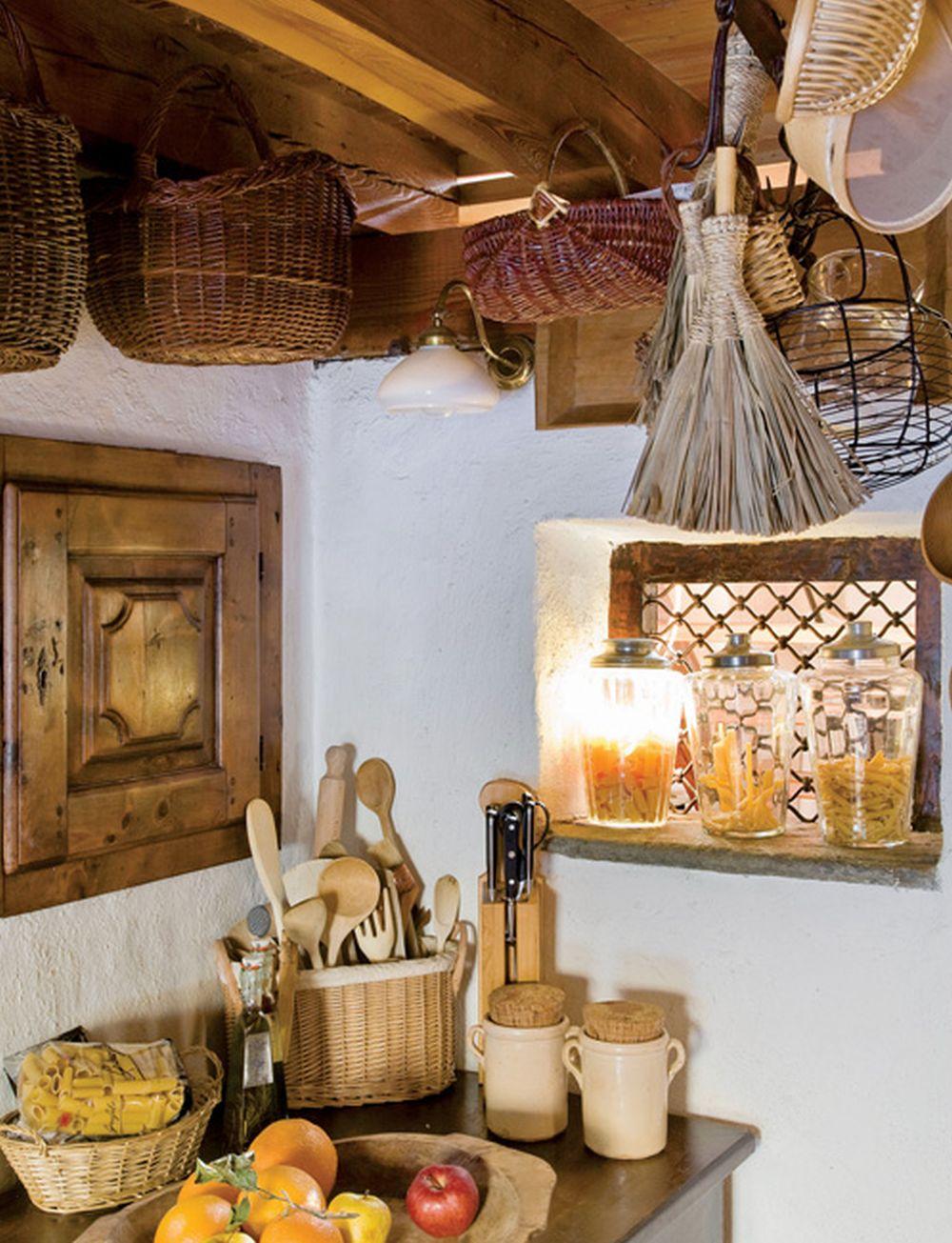 adelaparvu.com hambar piatra transformat in casa Foto Cristina Fiorentini,Gap Interiors (9)