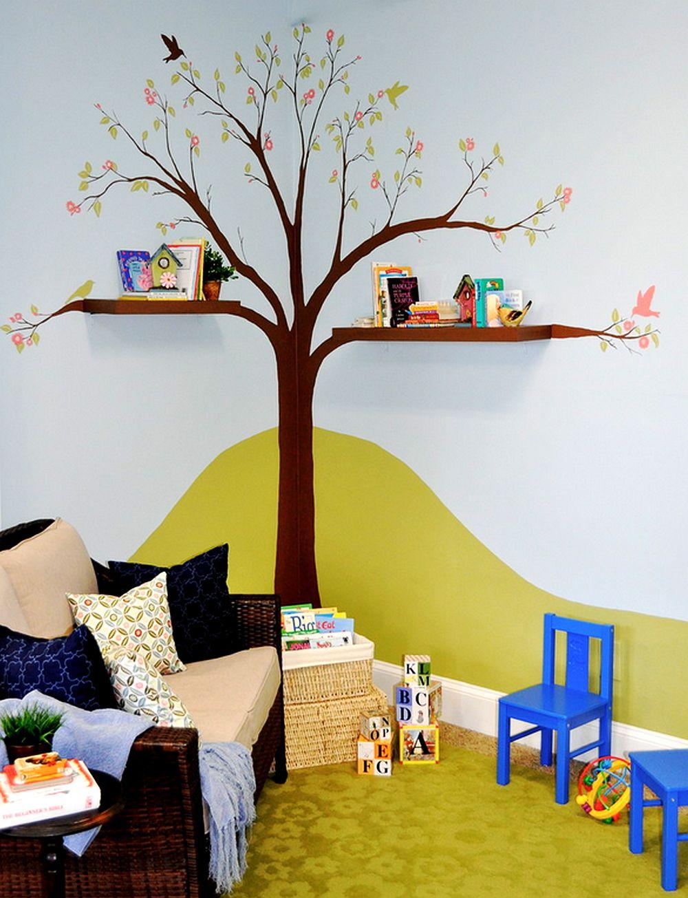 Sursa foto Alicia Ventura, Interior Design
