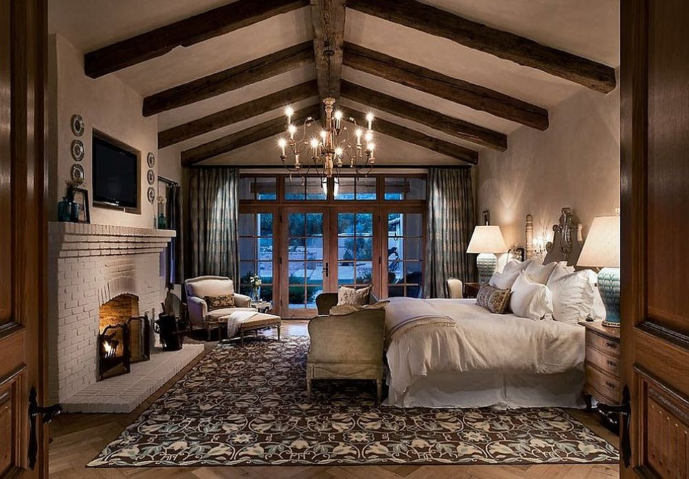 Foto: Calvis Wyant Luxury Homes