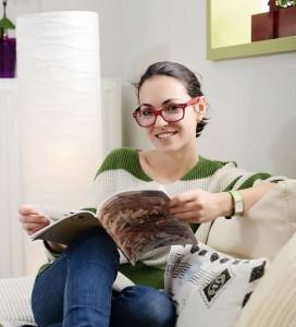 Cristina Bordoiu