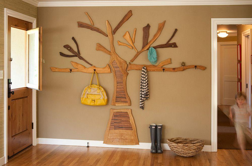 Sursa foto Jessica Risko Smith Interior Design