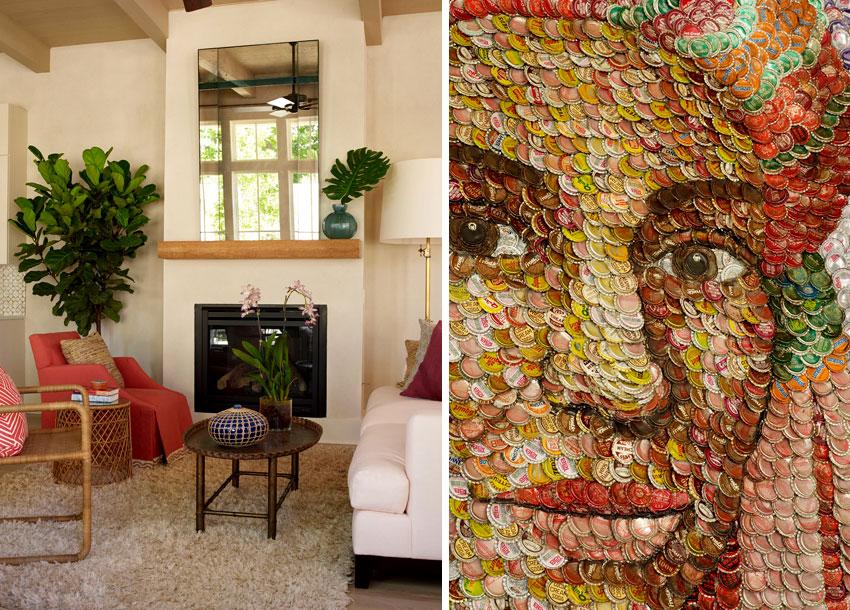 adelaparvu.com about Angie Hranowsky interior design (10)