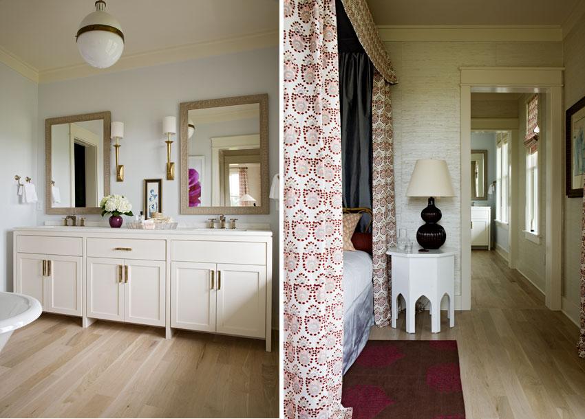 adelaparvu.com about Angie Hranowsky interior design (12)