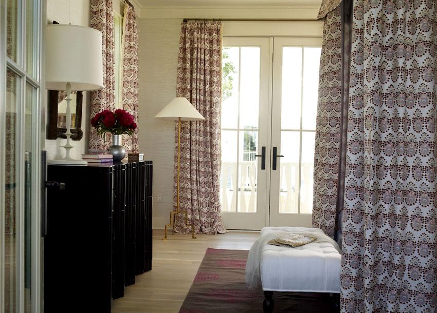 adelaparvu.com about Angie Hranowsky interior design (14)