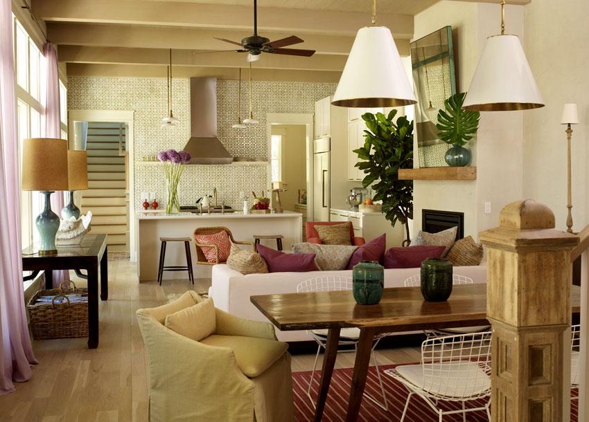 adelaparvu.com about Angie Hranowsky interior design (15)
