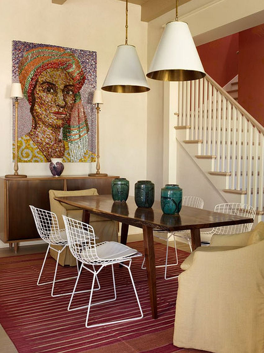 adelaparvu.com about Angie Hranowsky interior design (18)