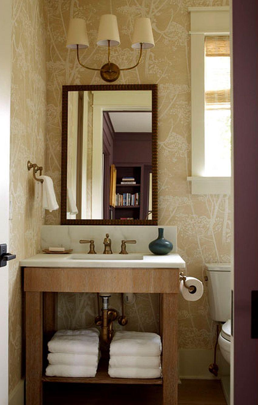 adelaparvu.com about Angie Hranowsky interior design (2)