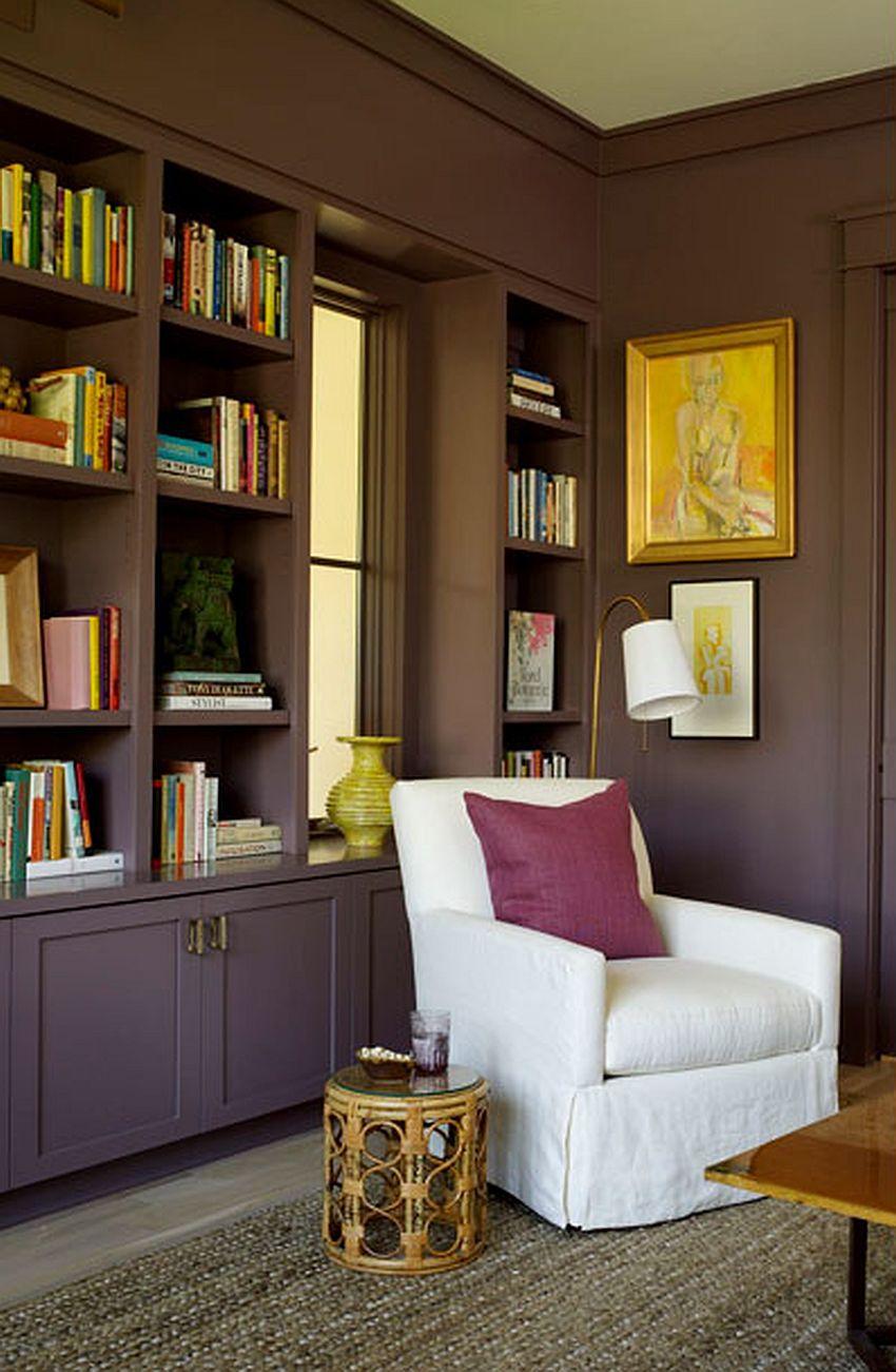 adelaparvu.com about Angie Hranowsky interior design (3)