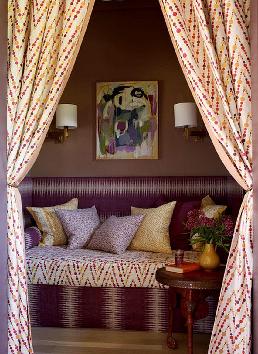 adelaparvu.com about Angie Hranowsky interior design (4)