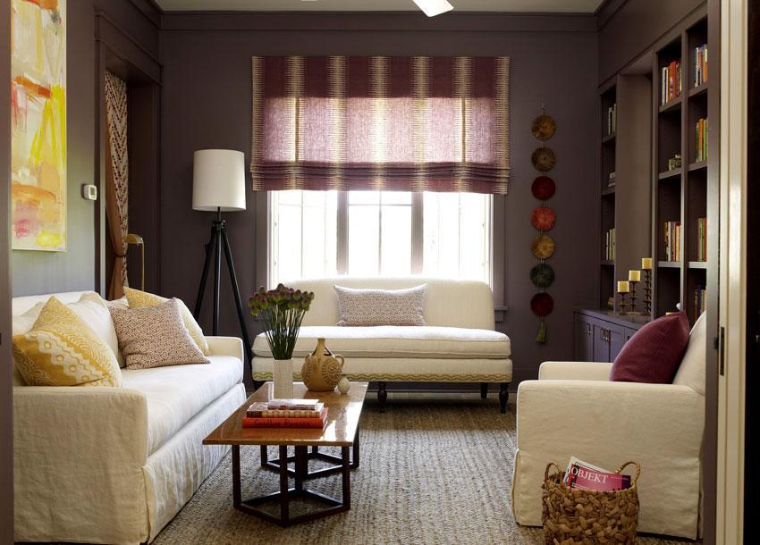 adelaparvu.com about Angie Hranowsky interior design (5)