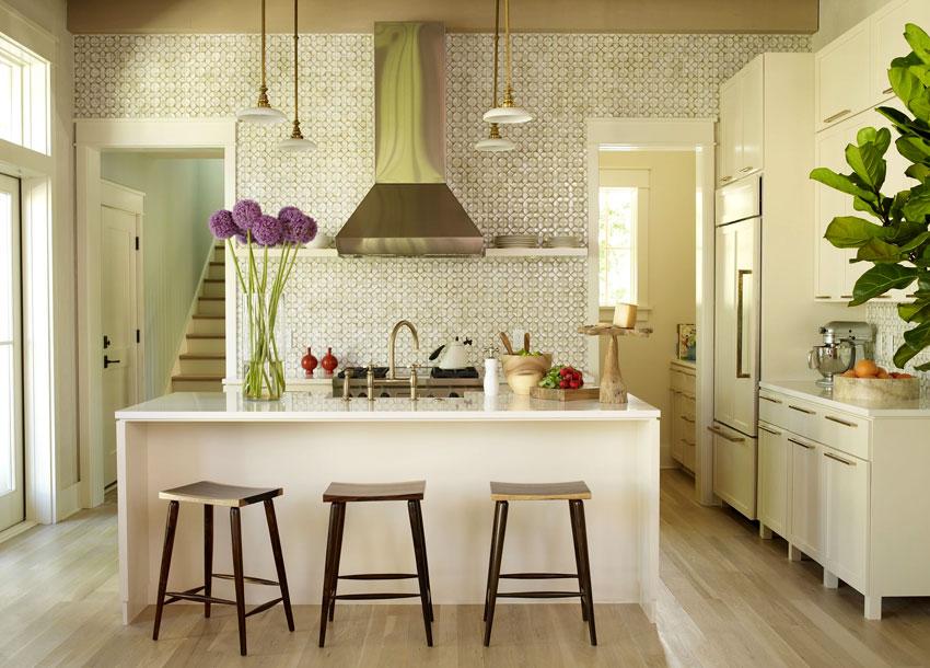 adelaparvu.com about Angie Hranowsky interior design (8)