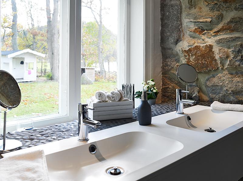 adelaparvu.com about Art Nouveau wood house Sweden Foto Stadshem (25)