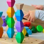 adelaparvu.com about Brancusi toys Design Minitremu (3)