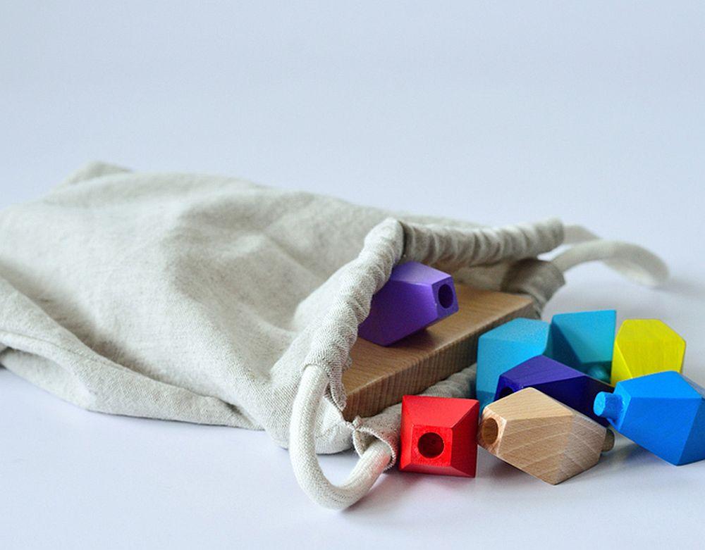 adelaparvu.com about Brancusi toys Design Minitremu (5)