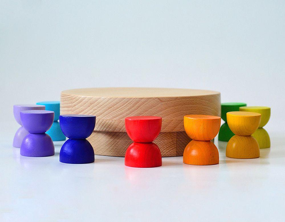adelaparvu.com about Brancusi toys Design Minitremu (6)