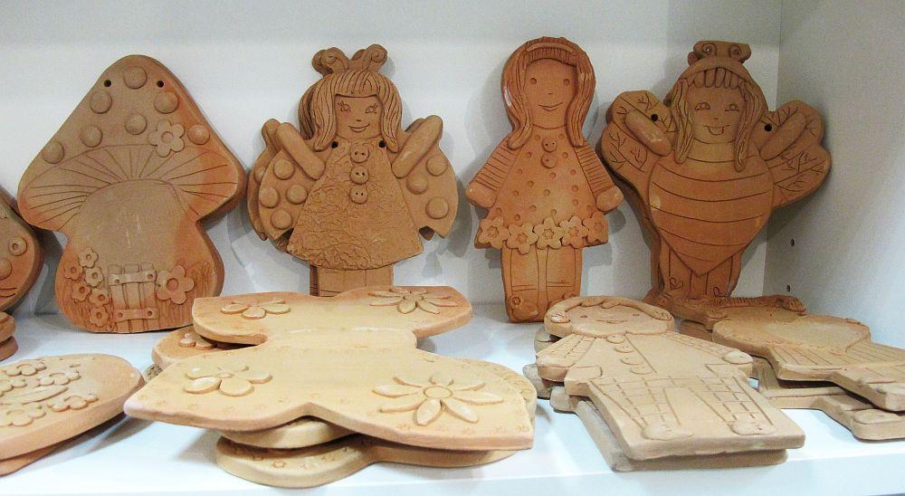 adelaparvu.com about Colorit new art&crafts shop in Bucharest (13)