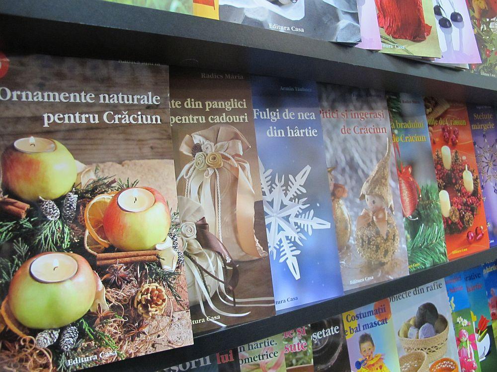 adelaparvu.com about Colorit new art&crafts shop in Bucharest (17)