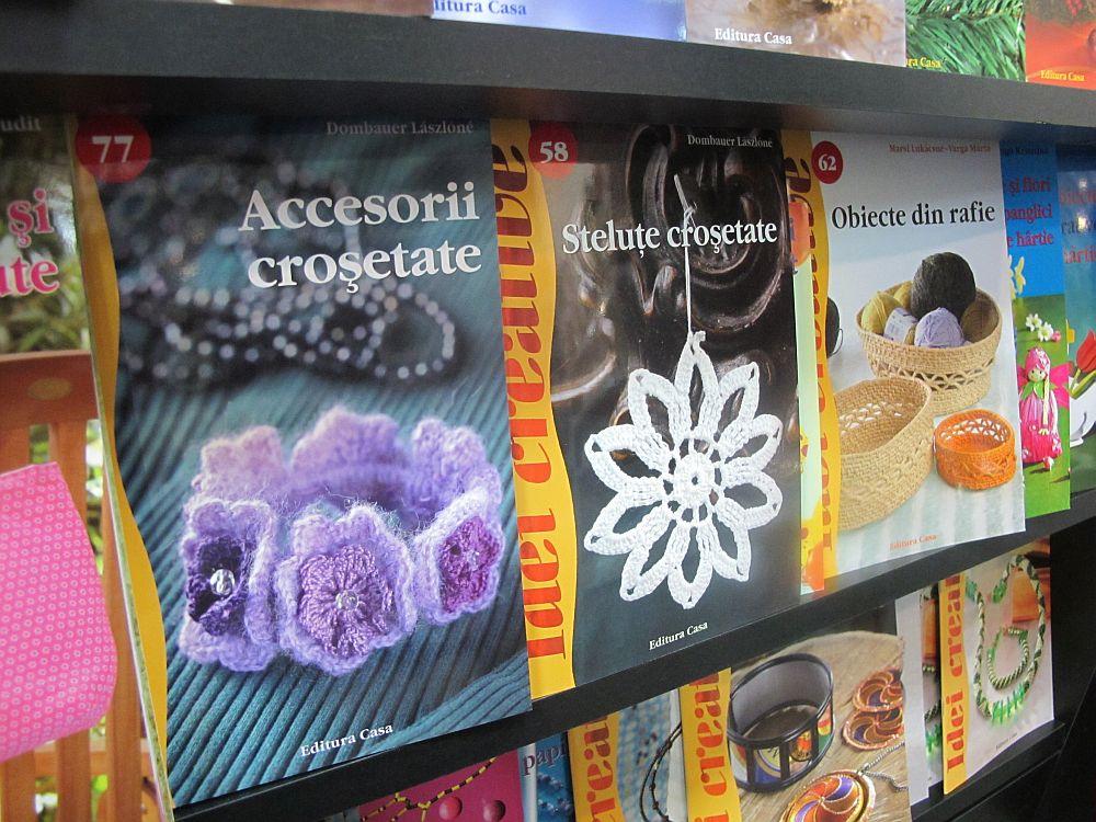 adelaparvu.com about Colorit new art&crafts shop in Bucharest (18)