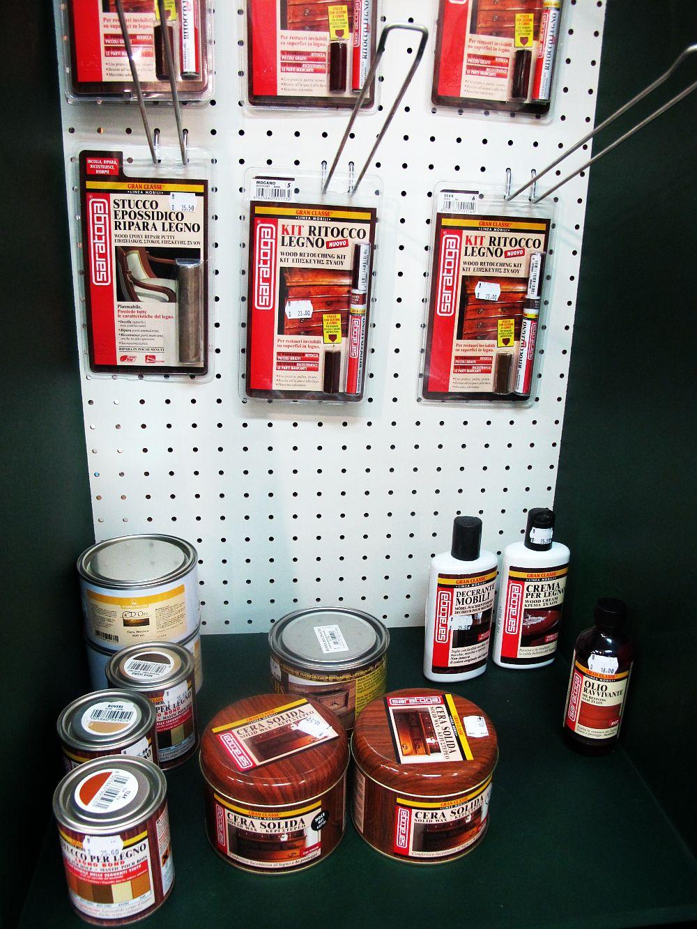 adelaparvu.com about Colorit new art&crafts shop in Bucharest (23)