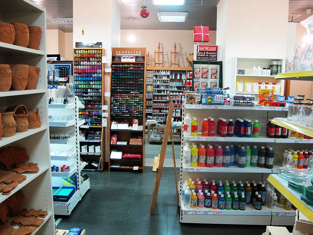 adelaparvu.com about Colorit new art&crafts shop in Bucharest (27)