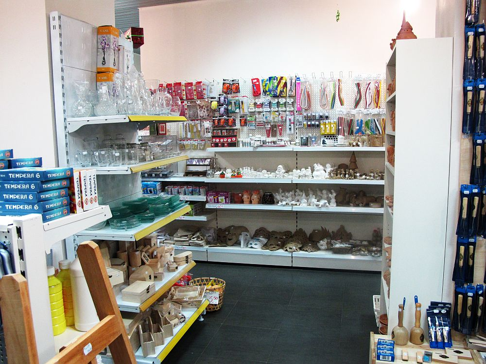 adelaparvu.com about Colorit new art&crafts shop in Bucharest (28)