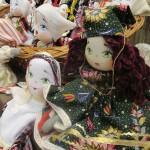 adelaparvu.com about Doina Nistor dolls artisan (3)