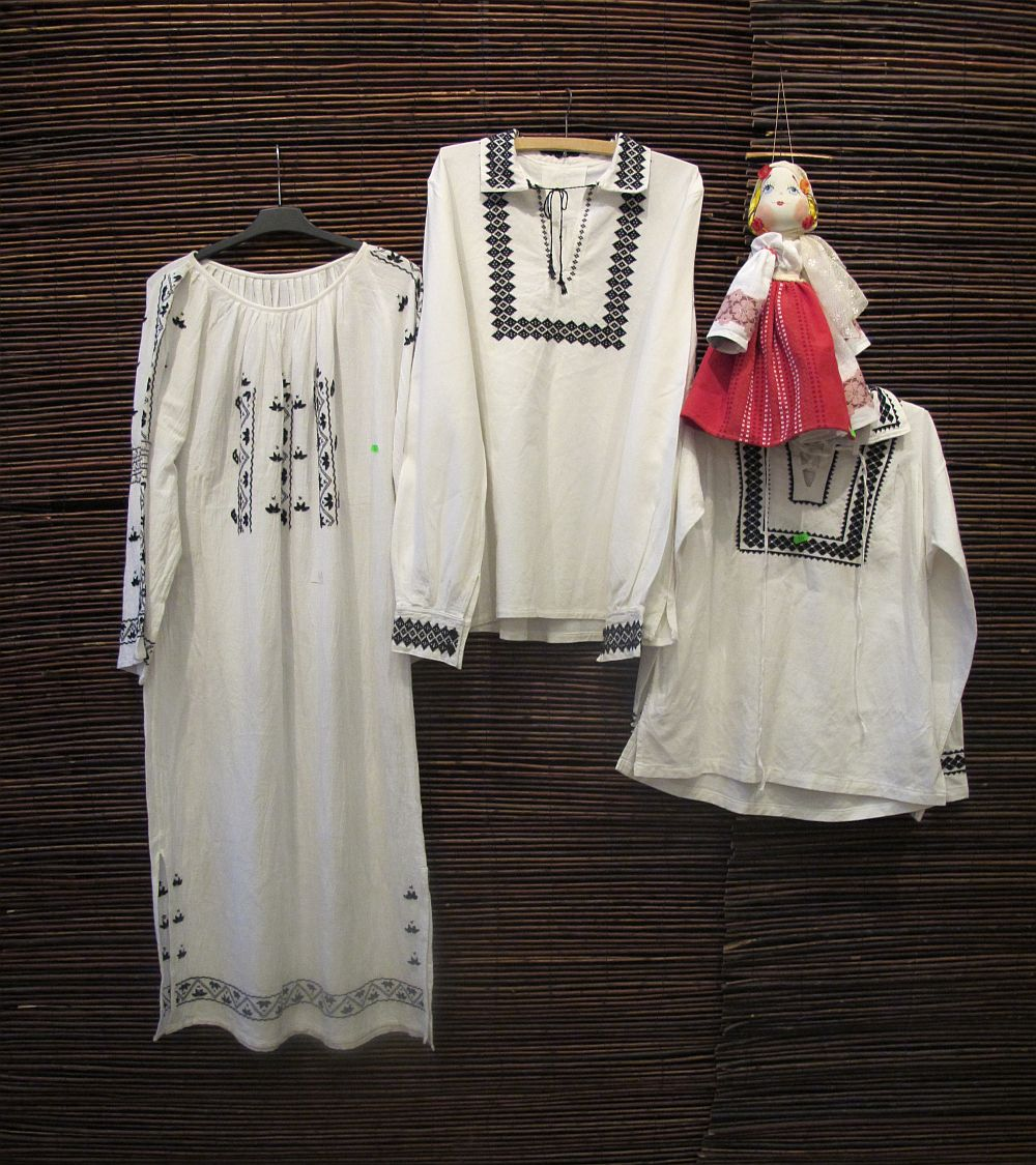 adelaparvu.com about Doina Nistor dolls artisan (5)