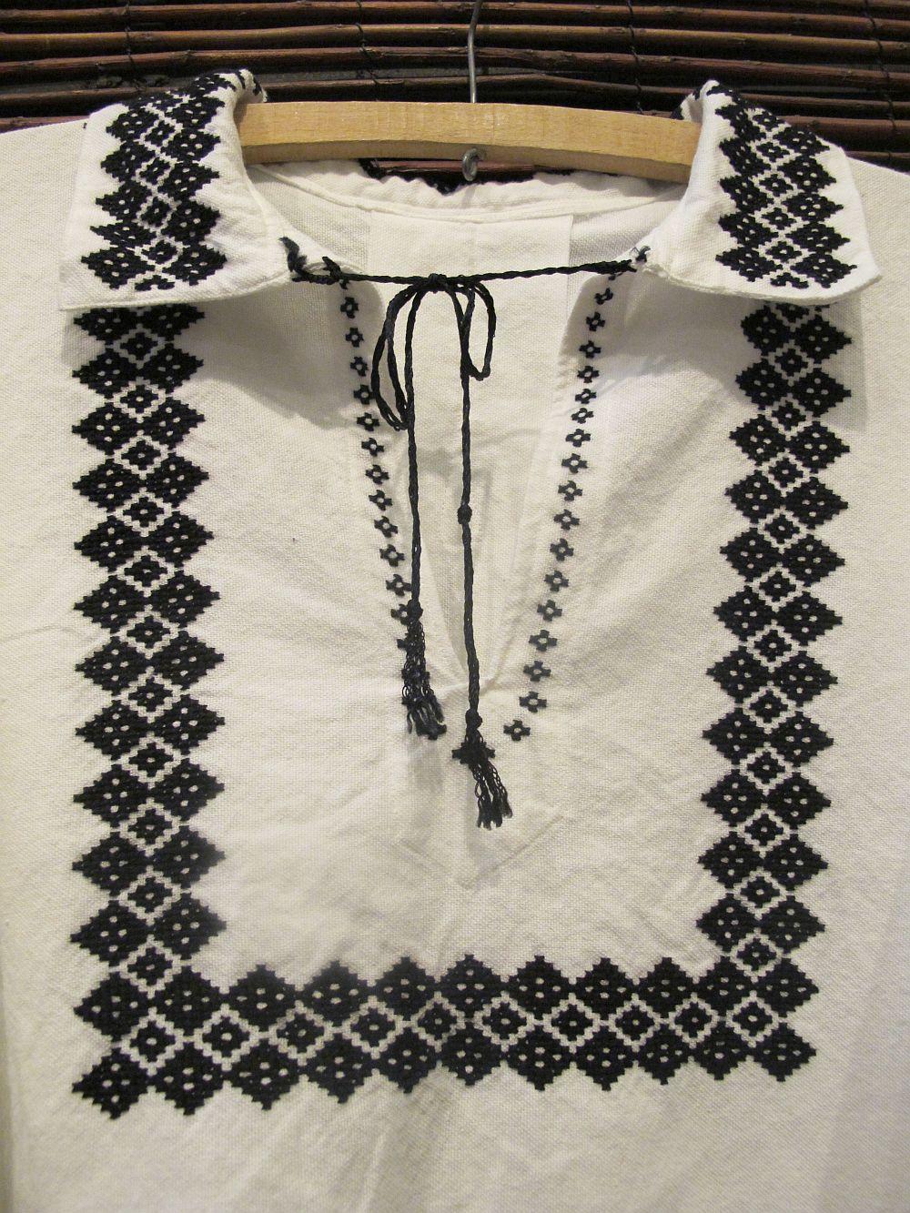 adelaparvu.com about Doina Nistor dolls artisan (6)