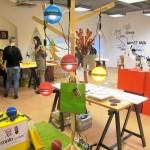 adelaparvu.com about Dragos Dogaru Romanian  designer, Cuplo Colors (5)