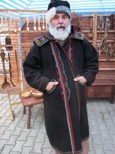 Florin Cramariuc