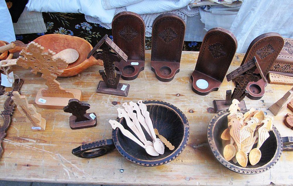 adelaparvu.com about Florin Cramariuc Romanian craftsman (10)