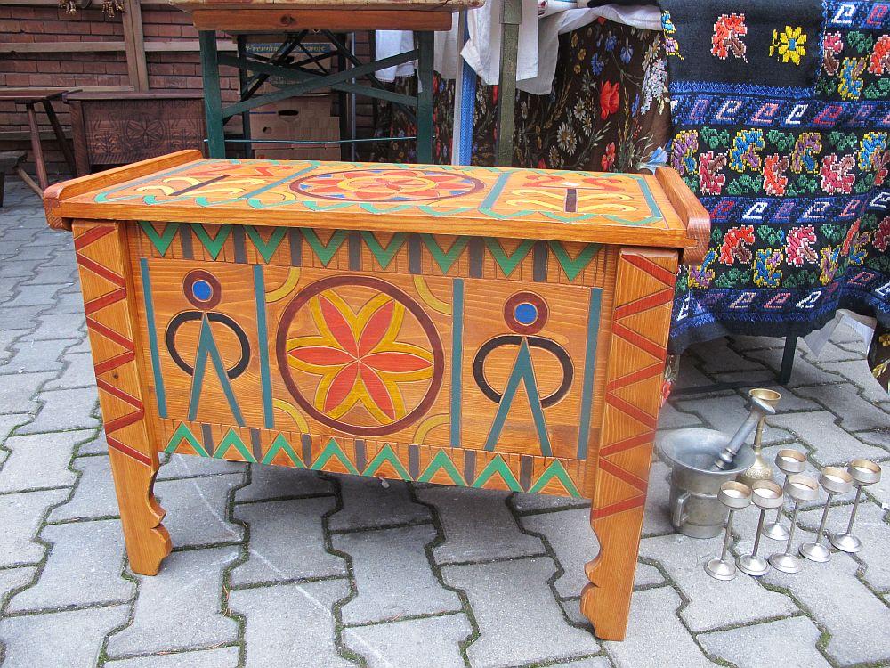adelaparvu.com about Florin Cramariuc Romanian craftsman (14)