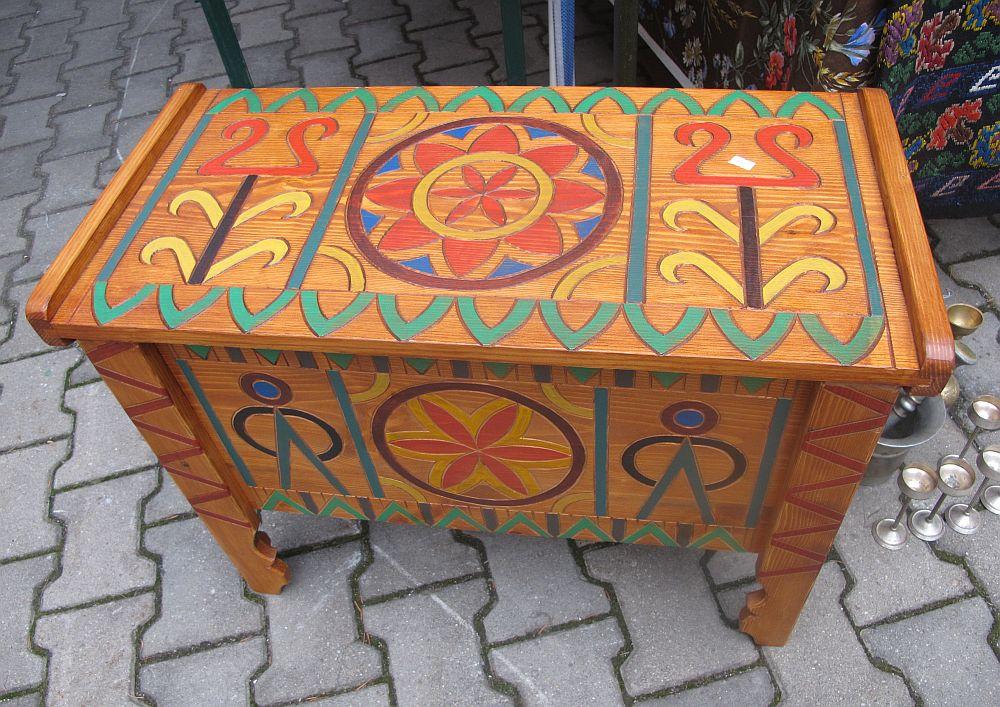 adelaparvu.com about Florin Cramariuc Romanian craftsman (15)