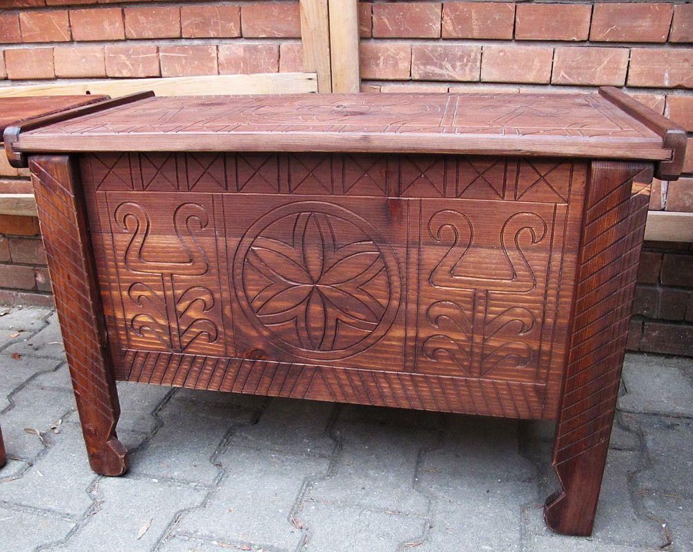 adelaparvu.com about Florin Cramariuc Romanian craftsman (5)