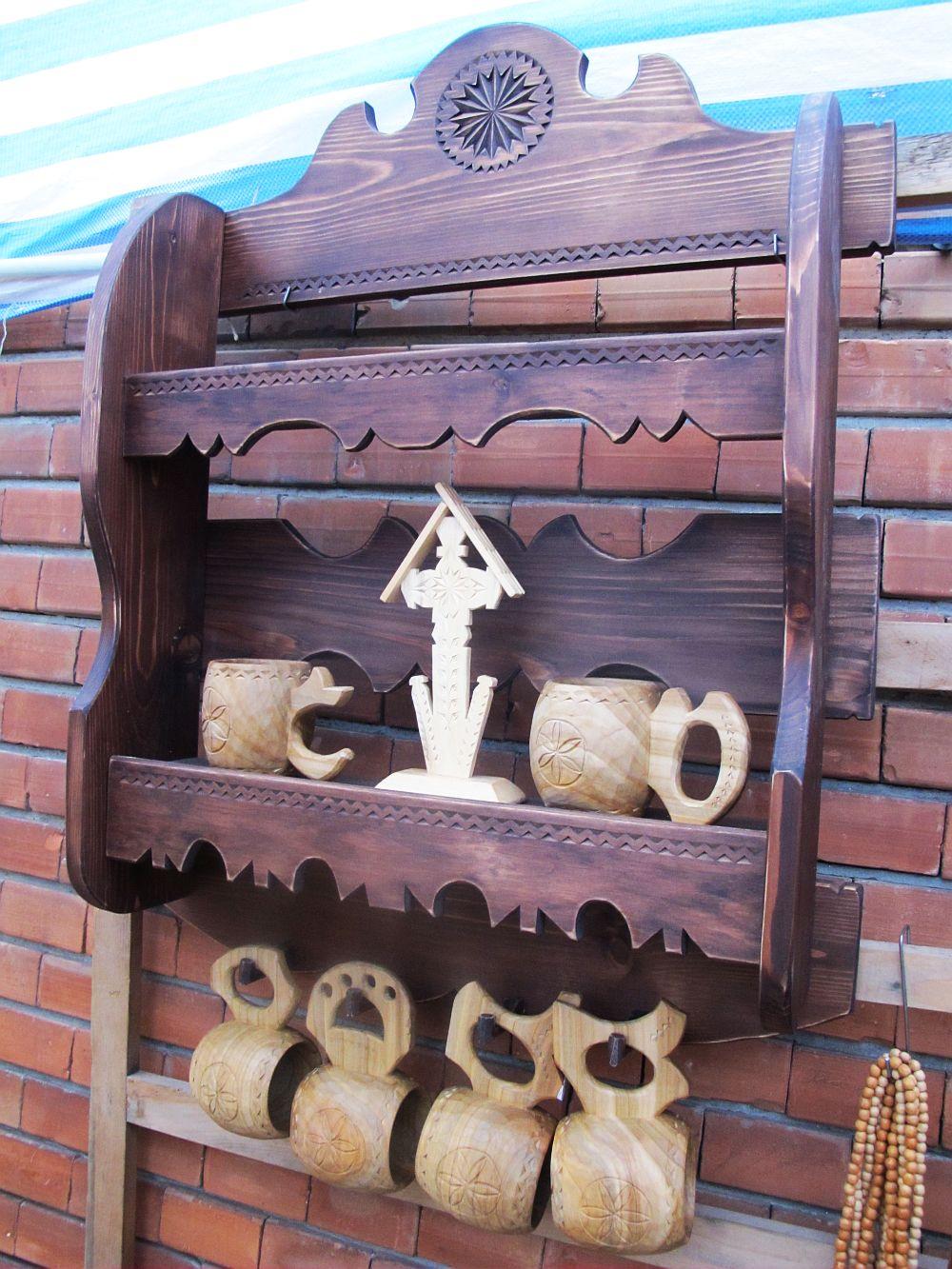 adelaparvu.com about Florin Cramariuc Romanian craftsman (6)