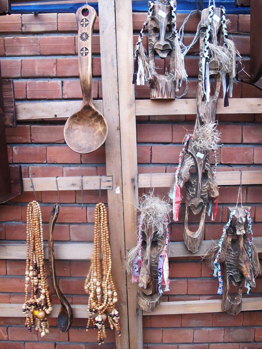 adelaparvu.com about Florin Cramariuc Romanian craftsman (7)