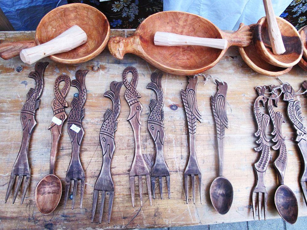 adelaparvu.com about Florin Cramariuc Romanian craftsman (8)