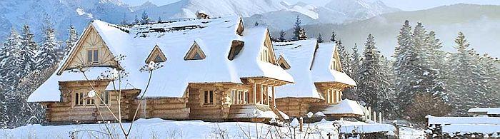 adelaparvu.com about Gorska Osada Chalet 3 (20)