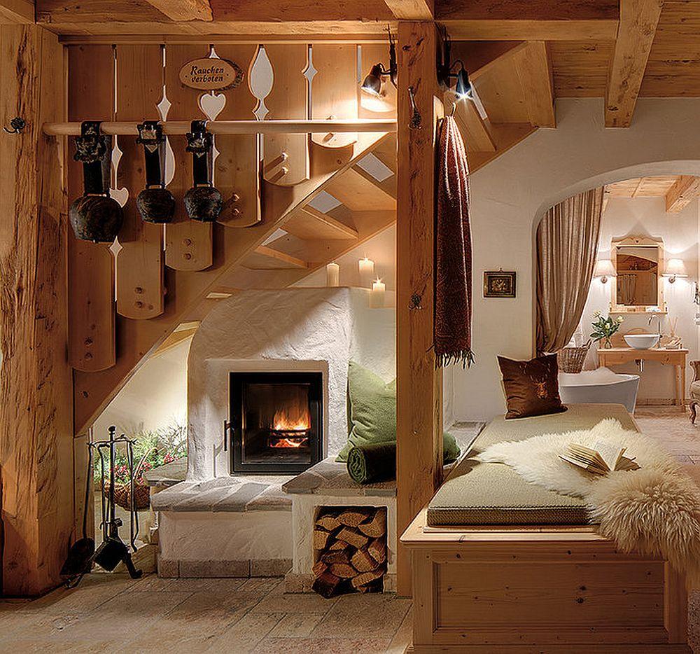 adelaparvu.com about Inns Holz, Austria, architect JohannThurner (11)