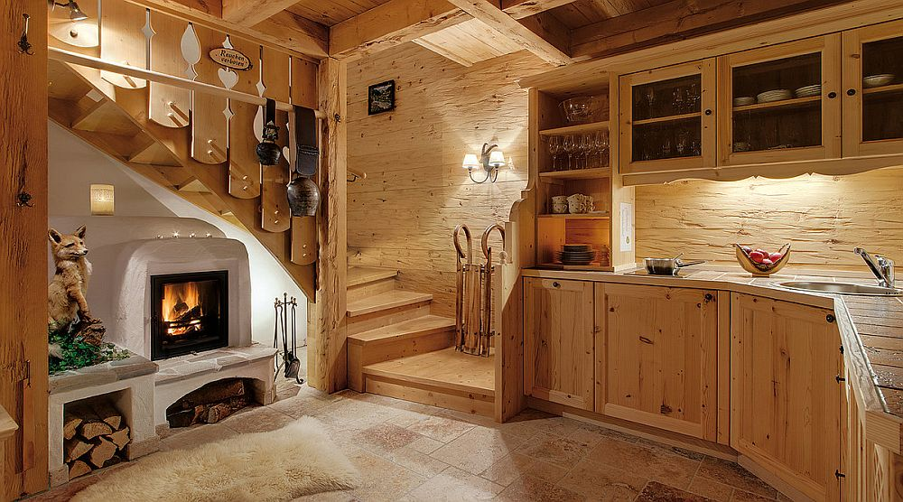 adelaparvu.com about Inns Holz, Austria, architect JohannThurner (12)