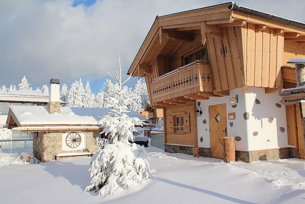 adelaparvu.com about Inns Holz, Austria, architect JohannThurner (13)