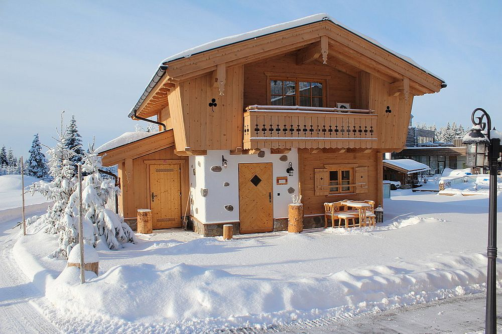 adelaparvu.com about Inns Holz, Austria, architect JohannThurner (15)