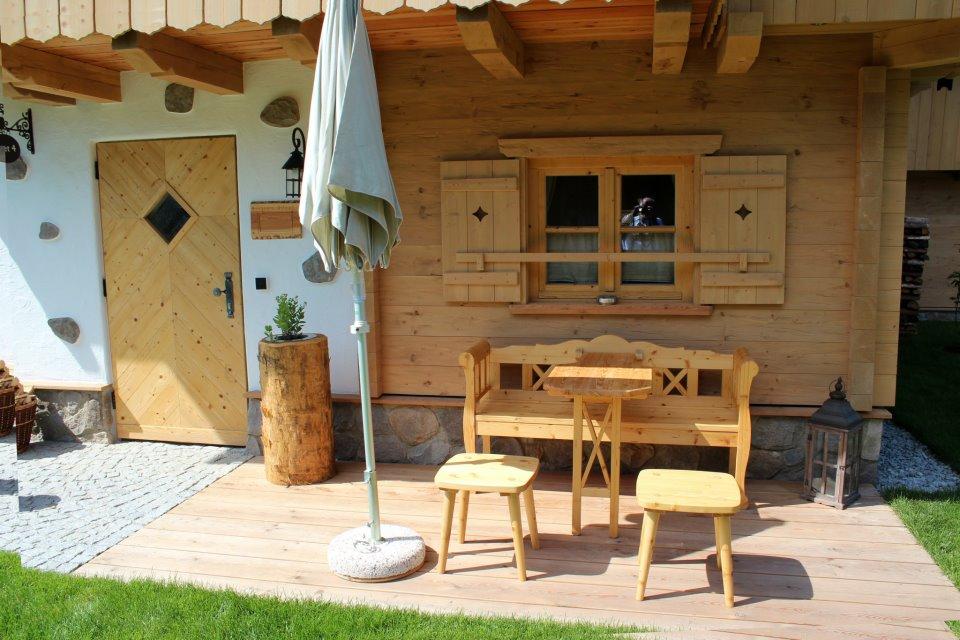 adelaparvu.com about Inns-Holz Austria architect JohannThurner (1)
